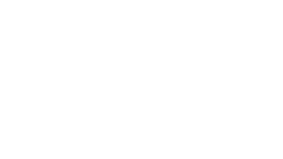 Shalims Indian Restaurant Weymouth Logo